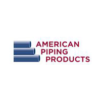 American Piping Products, Inc.