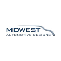 Midwest Automotive Designs, LLC