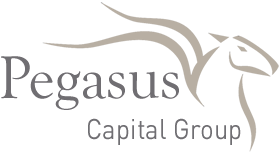 Pegasus Capital Group